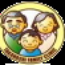糖尿病専門医 高橋ファミリークリニック